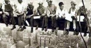 lavoratori dignità