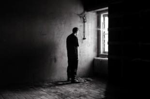 suicidio lavoratori