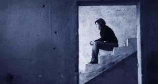 insostenibile solitudine cassiera pensieri parole