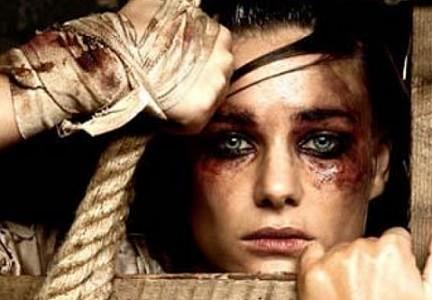 violenza donne femminicidio