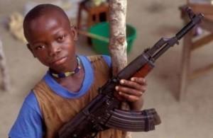 bambini-soldato-conflitto