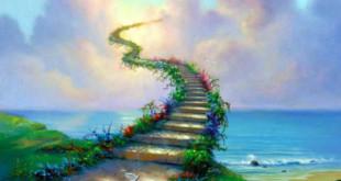 isola sogni viaggio