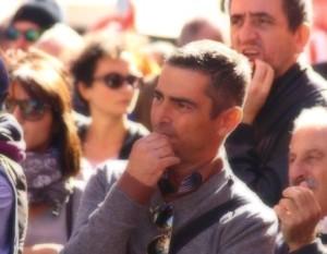 Francesco Iacovone Blog Pensieri Parole