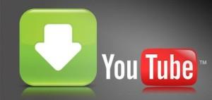 lavoro youtube video pensieri parole