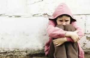 congedo parentale diritti risposte blog francesco iacovone