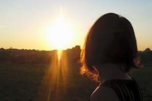 amore pensieri parole blog francesco iacovone