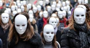 Onorevole Presidente Boldrini, sono una donna, vittima di una violenza che si chiama precarietà!