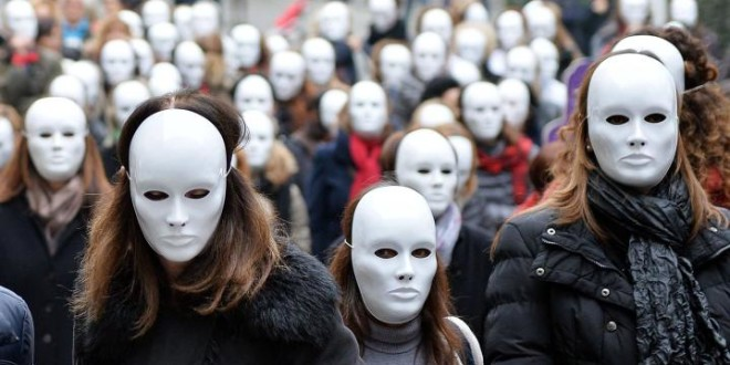 boldrini violenza precaria donna