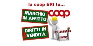 coop-lavoratori-franchising-lazio