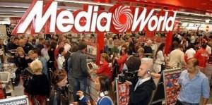 mediaworld lavoratori sitcom italia1