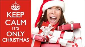 otto dicembre shopping natalizio