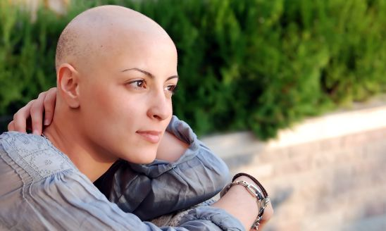 chiara inps chemio cancro
