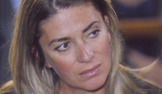 8marzo Silvia mamma vedova jobsact