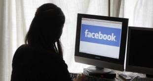 commessa cassiera facebook solitudine