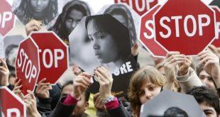 Tre mesi di congedo INPS per le donne lavoratrici vittime di violenza