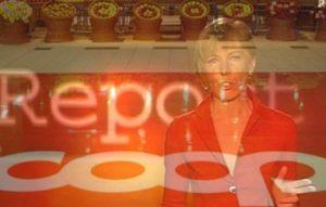 coop report milena gabanelli banca