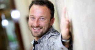 Francesco Facchinetti, Carrefour e lo spot che fa incazzare i lavoratori