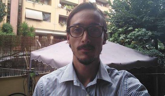 studente roma università futuro