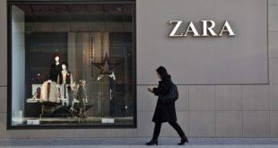 """ZARA e Coop: le domeniche lavorative aumentano """"da contratto"""""""