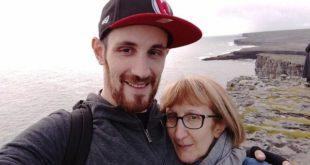 Carrelli in fuga: il commesso italiano che in Irlanda guadagna il doppio