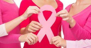 Commessa malata di cancro: le colleghe donano ferie per permetterle di guarire