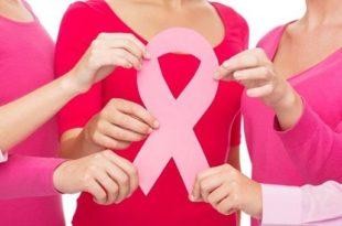 commessa malata cancro ferie