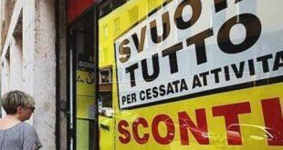 Decreto Monti: Mediaworld, Trony, Auchan, tra crisi e licenziamenti