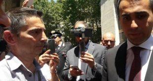 Di Maio promette di modificare il decreto Monti: ricordaglielo sulla sua pagina Facebook