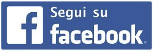 facebook pagina francesco iacovone