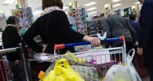 razzismo cinese milano supermercato