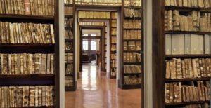 archivio francesco iacovone blog