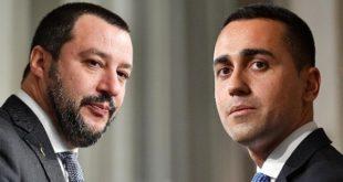 """Lavoro domenicale: """"Di Maio e Salvini parlino con noi commessi"""""""