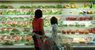 Domeniche e festivi nel commercio: non è tutta colpa di Mario Monti