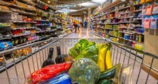 Nicola Gratteri: i supermercati, i licenziamenti e la criminalità organizzata
