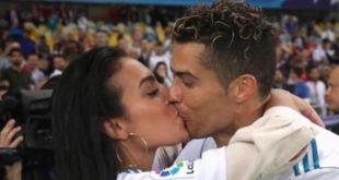 La commessa e il calciatore