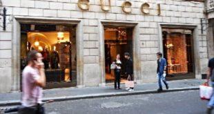Gucci: nuovo Contratto Integrativo Aziendale per i lavoratori