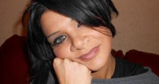Valeria, la commessa con la sclerosi multipla, si racconta