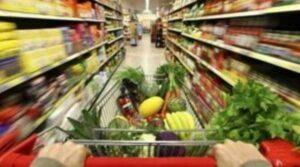 sclerosi multipla licenziato supermercato