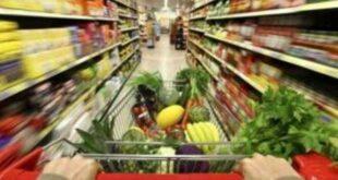 Il supermercato lo licenzia perché affetto da sclerosi multipla