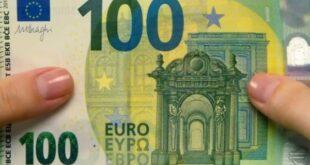 bonus-100 euro-cura italia
