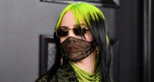 Gucci: il protocollo firmato Prof. Burioni, 4 mascherine ffp2 al giorno e  occhiali protettivi
