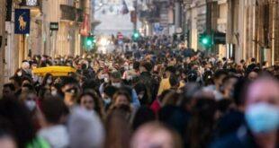 Commercio: lo shopping può provocare molte morti