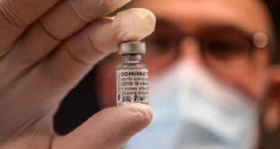Richiamo vaccino Pfizer: ecco l'esposto alla Procura della Repubblica